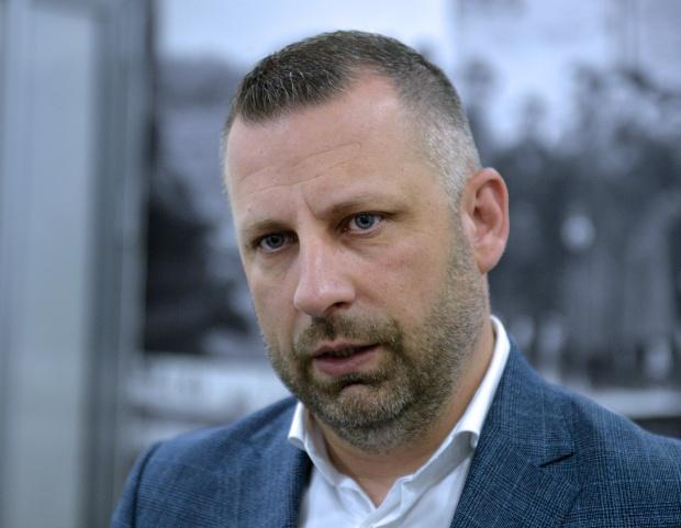 Jevtić: Zabrana o pasošima politička odluka Prištine pred izbore