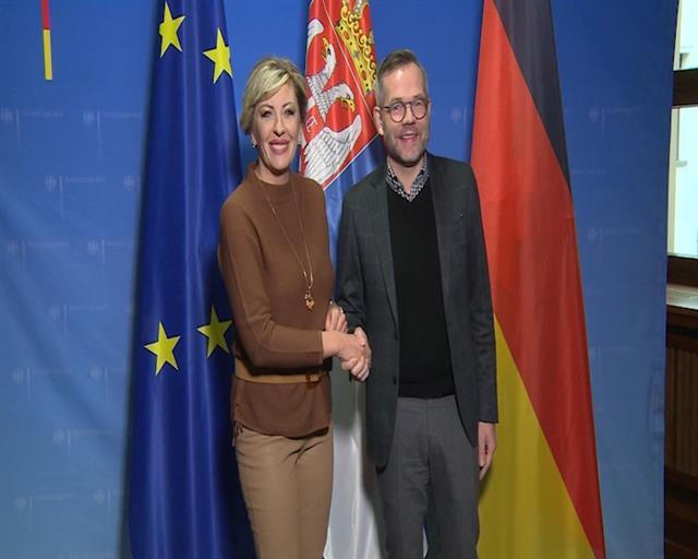EU najviše računa na Srbiju i od nas najviše očekuje