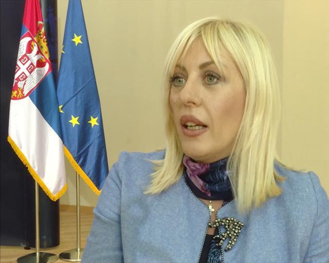 Joksimović danas i sutra na Salcburškom evropskom samitu