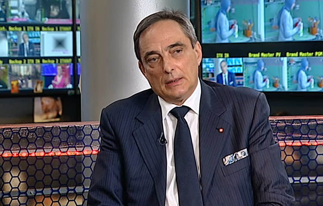Kovačić: Priština ne želi da do dogovora sa Beogradom dođe u razumnom roku