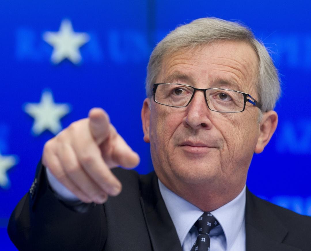 Junker: Britanci možda učestvuju na izborima za EP