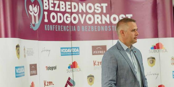 Jurić: Pobeda, ali i gorak ukus zbog politizacije