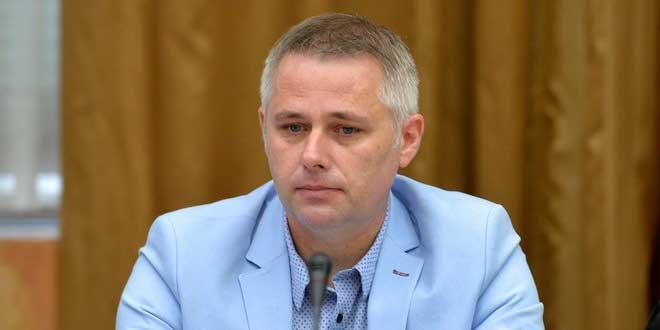 Jurić: Vraćanje doživotnog zatvora pobeda građana i vlade