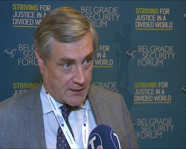 Koker: Članstvo Zapadnog Balkana u EU? Ne u narednih deset godina, ali...