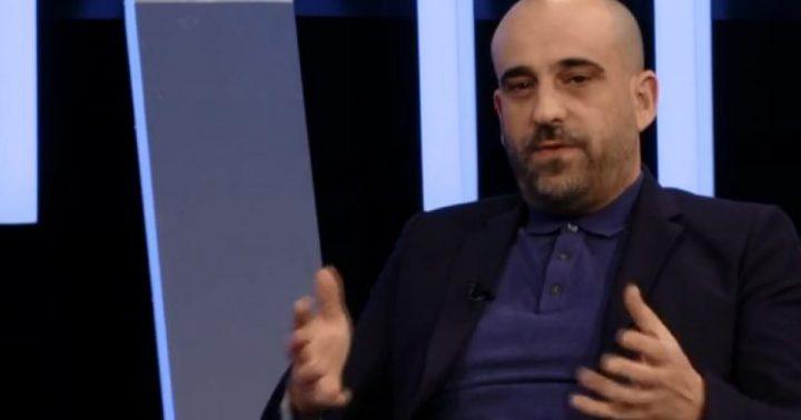 Kabaši: Kosovo je poludržava, a svetska geopolitika se menja