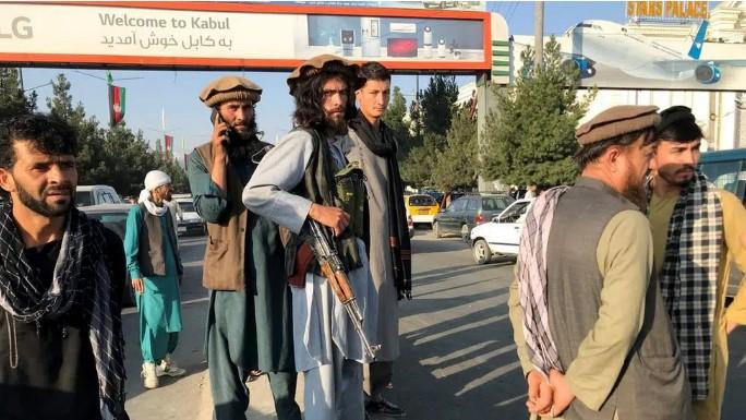 Kongresmen SAD: Moguće priznanje vlade talibana u budućnosti