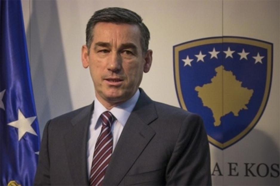 Veselji protiv novih izbora, nezadovoljan i zbog pomoći Beograda