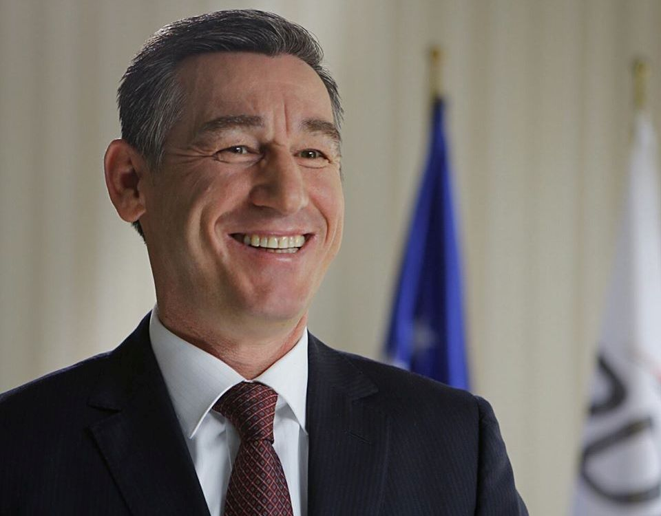 Veselji: Mesec dana rada vlade – dva povlačenja priznanja Kosova