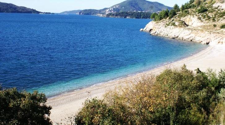 Priština hoće izlaz na more - usred Crne Gore