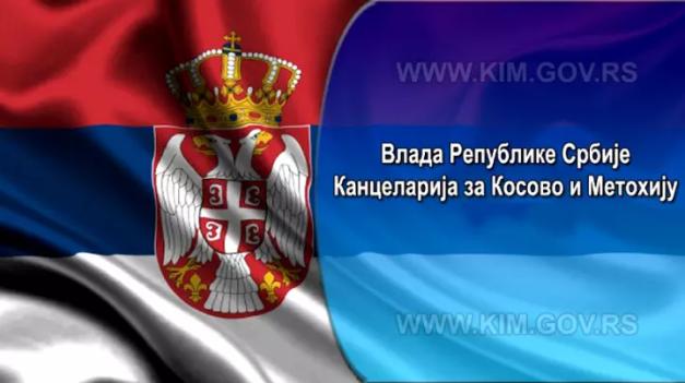 Željko Jović i predsednik opštine Palilula sutra u poseti učenicima u Goraždevcu i Osojanu