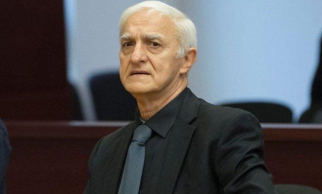 Advokat: Vasiljković stigao u Srbiji, oseća se dobro