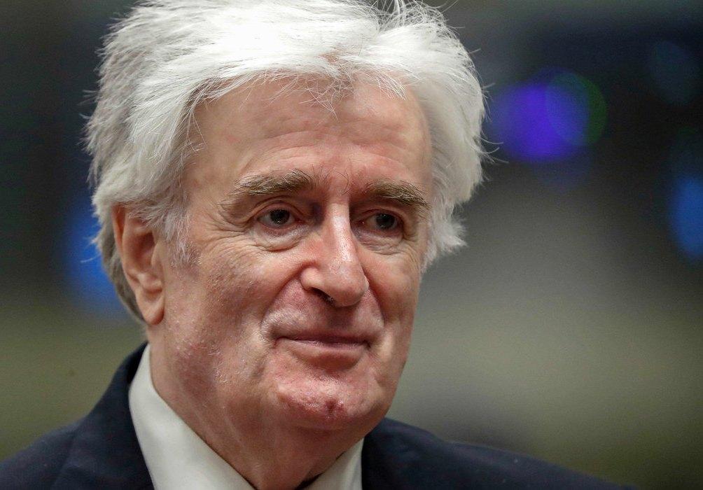 Karadžić: Srpski narod i ja zajedno sa njim smo već pobedili, čuvajmo Republiku Srpsku! VIDEO