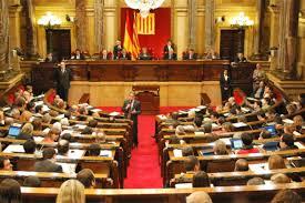 Španija se priprema za suđenje katalonskim separatistima
