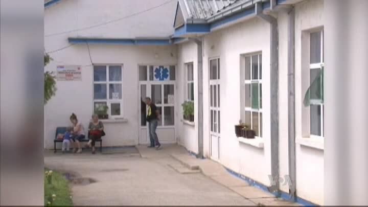 KBC Priština-Gračanica, stabilno poslovanje
