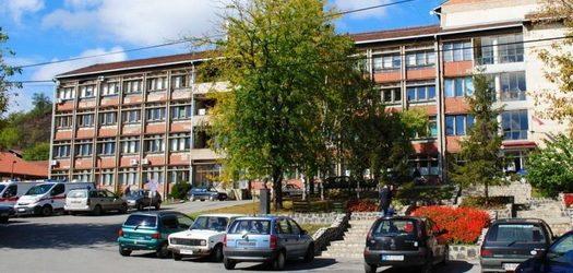 Svetski dan zdravlja-pregledi i u Kosovskoj Mitrovici