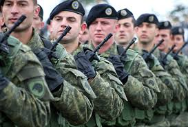 Vrh Crnuša sa kog se vidi ceo sever KiM biće baza Kosovskih bezbednosnih snaga
