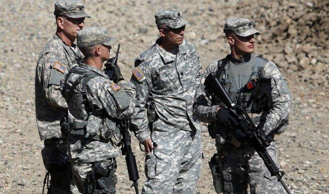 Američki komandant na Kosovu: Ako KBS prekrši mandat na nama je da rešimo tu situaciju