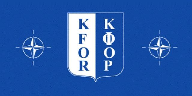 Studenti master programa za ljudska prava u poseti KFOR-u