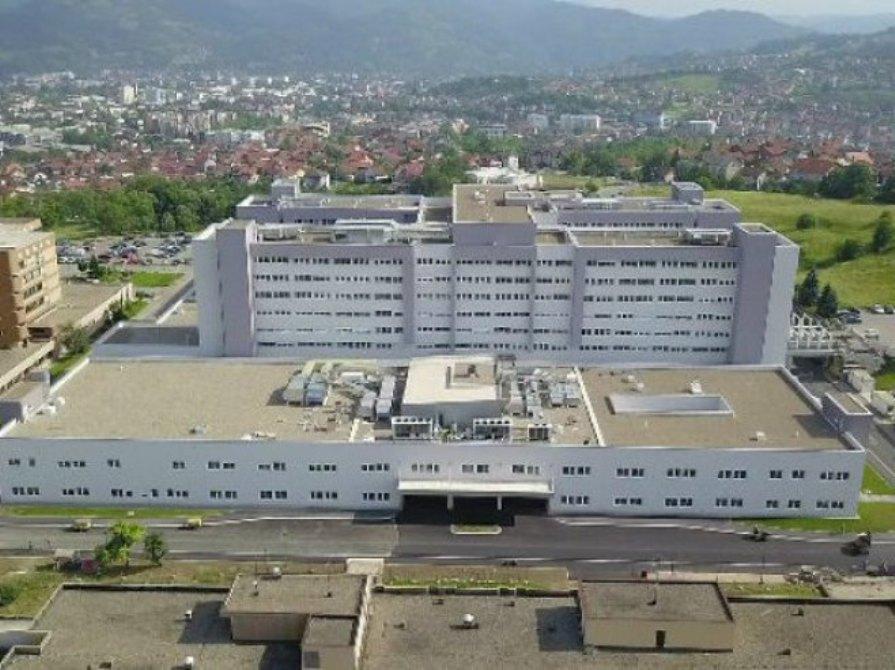 Sedma žrtva virusa korona u Republici Srpskoj