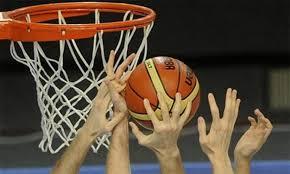 Ubedljiva pobeda košarkaša Srbije protiv Turske