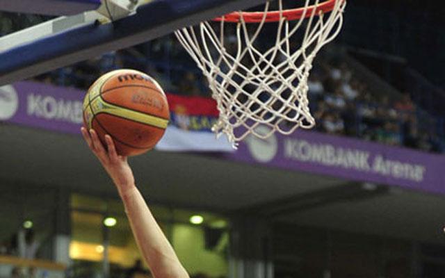 EP: Košarkašice Srbije u grupi sa Italijom, Grčkom i C.Gorom