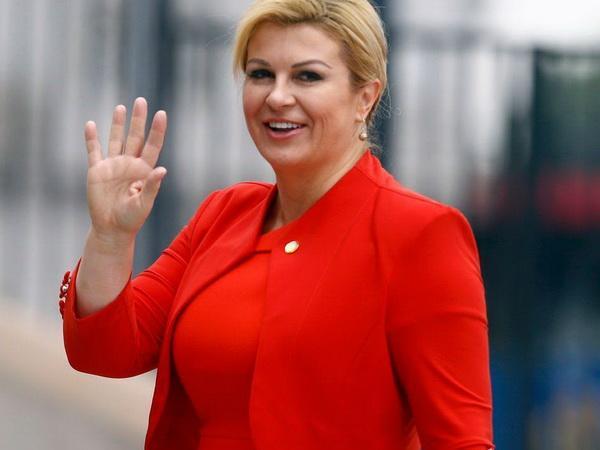 Zašto je reakcija državnog vrha Hrvatske zakasnela, neuverljiva i licemerna?