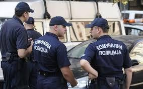 Usvojen Zakon o komunalnoj miliciji, nova ovlašćenja