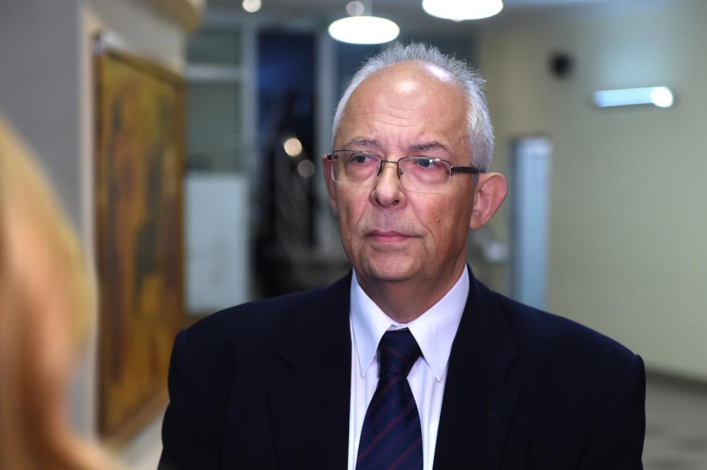 Kon: Srbija na izlasku iz epidemije