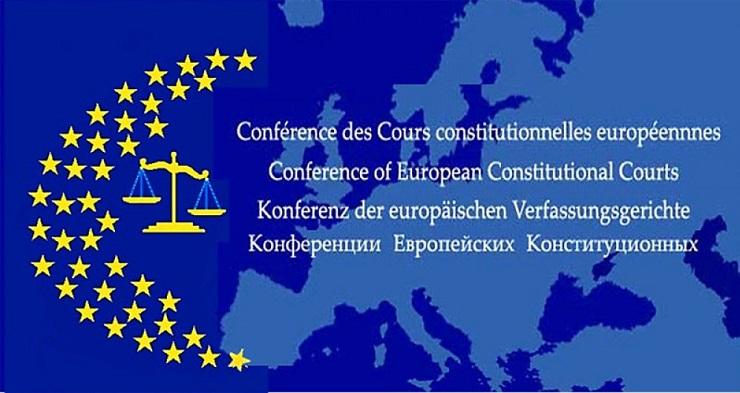 Tzv. Ustavni sud Kosova izbačen s dnevnog reda Konfrerecije