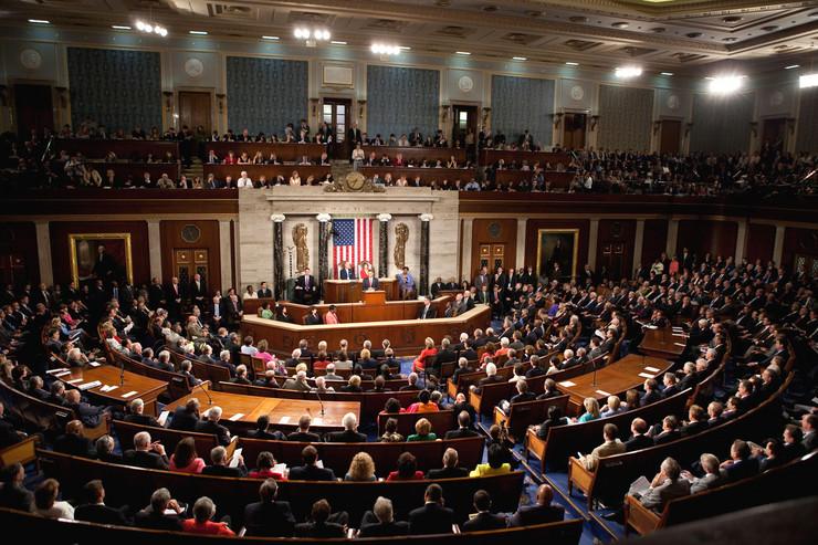 Rezolucija o ubistvu braće Bitići uskoro pred Kongresom