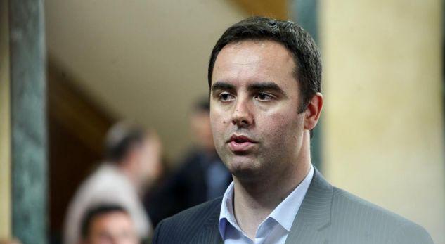 Sednica SB UN;Konjufca: Srbija da obustavi kampanju, da poštuje stav MSP