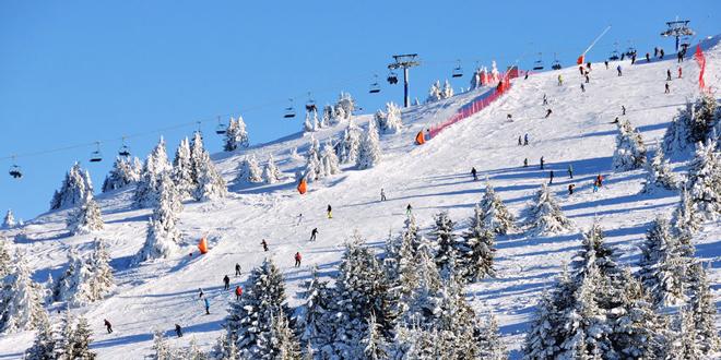 Petoro dece iz Srbije spaseno u bugarskom ski odmaralištu