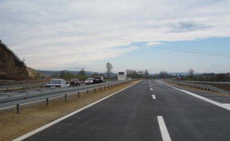 Koridor 11 nosiće ime Miloša Velikog