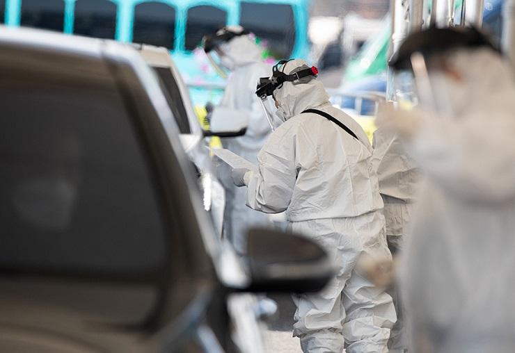 Ogroman porast novih slučajeva koronavirusa i broja smrtnih slučajeva u prvoj nedelji jula