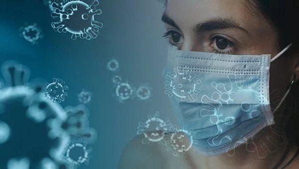 Kon: Ako se pogorša stanje, nošenje maski biće obavezno