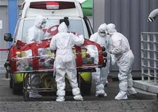 Smanjuje se broj preminulih u Italiji
