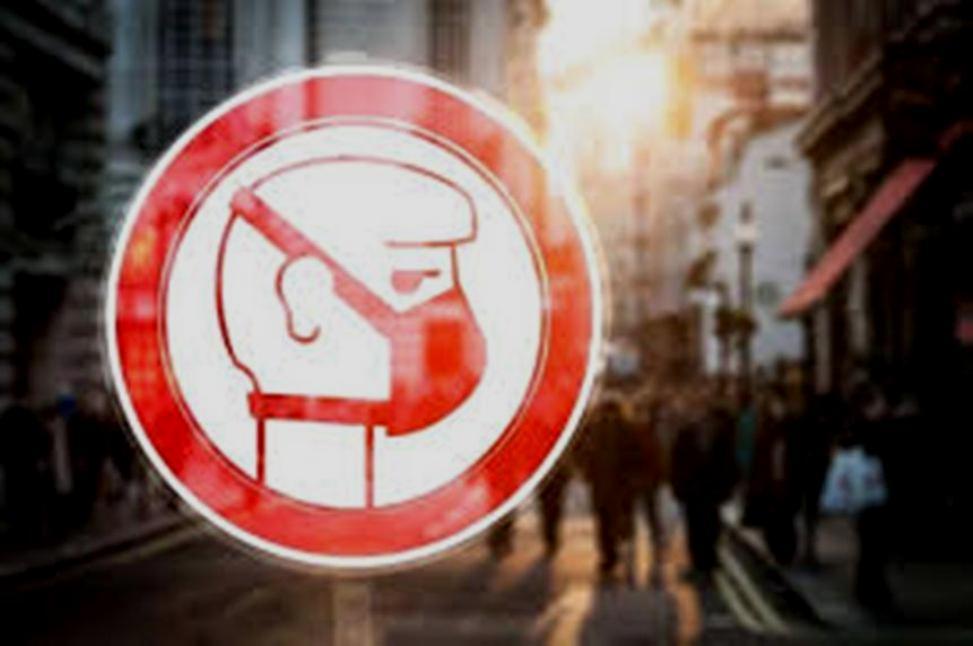 Od danas blaže mere – policijski čas od 18, penzioneri mogu u šetnju, pijace kreću sa radom