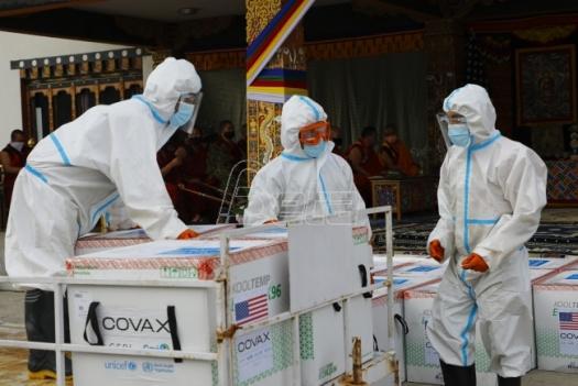 U Srbiji 6.736 novozaraženih, umrlo 46 osoba