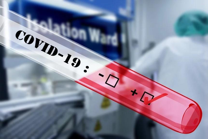 Korona virus se i dalje širi u zemljama regiona
