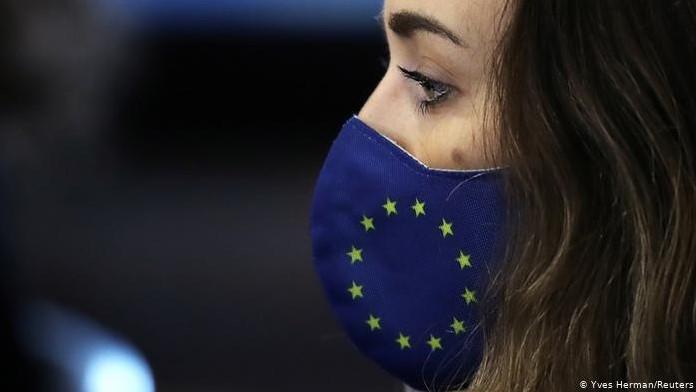 EU: Srbija ostala na zelenoj listi, ispali Crna Gora, Severna Makedonija i KiM