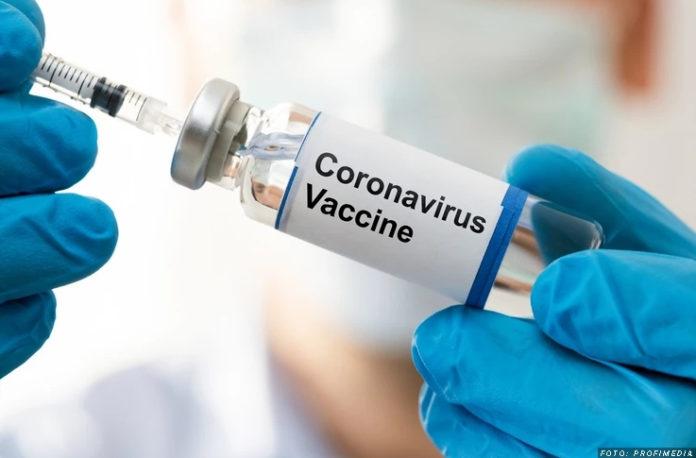 Rusija pri kraju ispitivanja vakcine protiv virusa korone