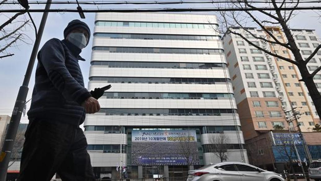 U Kini najveći broj novozaraženih od sredine aprila