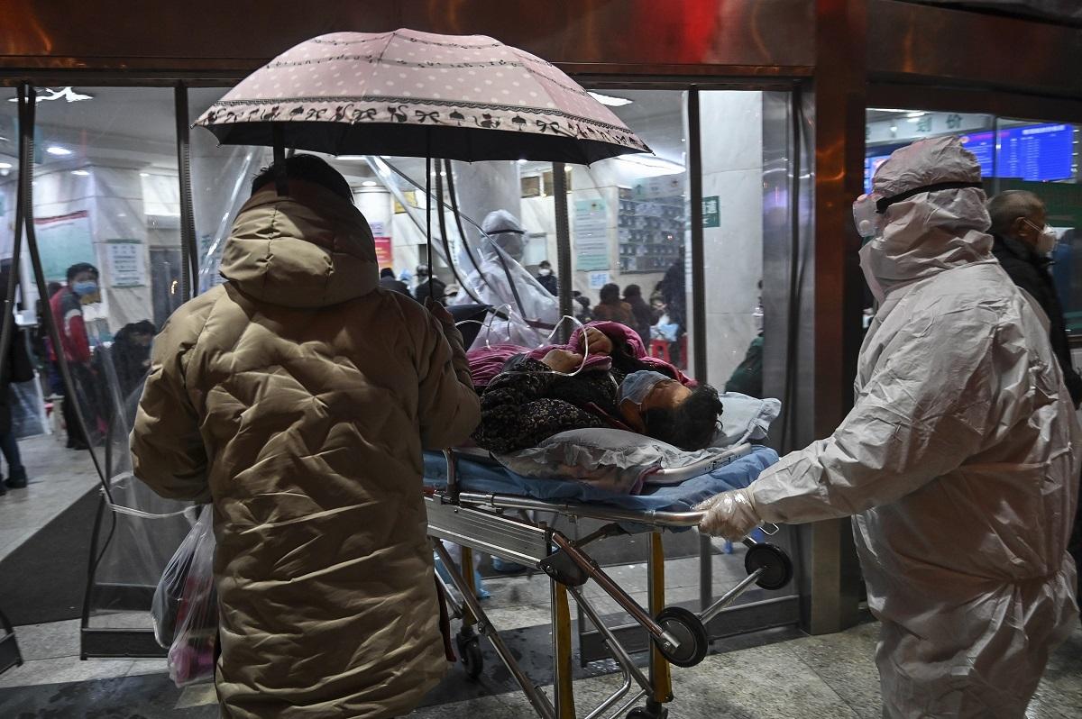 Španija: Drugi slučaj koronavirusa, zaražen Britanac