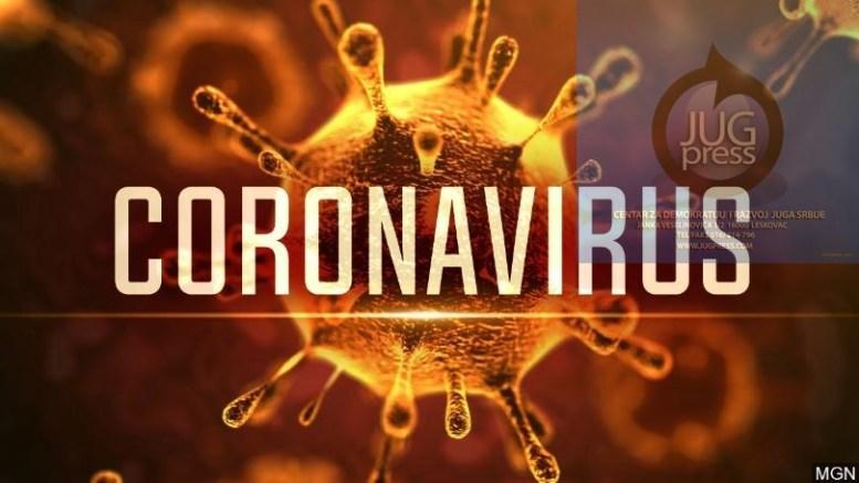 Region: U Sloveniji raste broj novozaraženih, u Hrvatskoj 130 novozaraženih