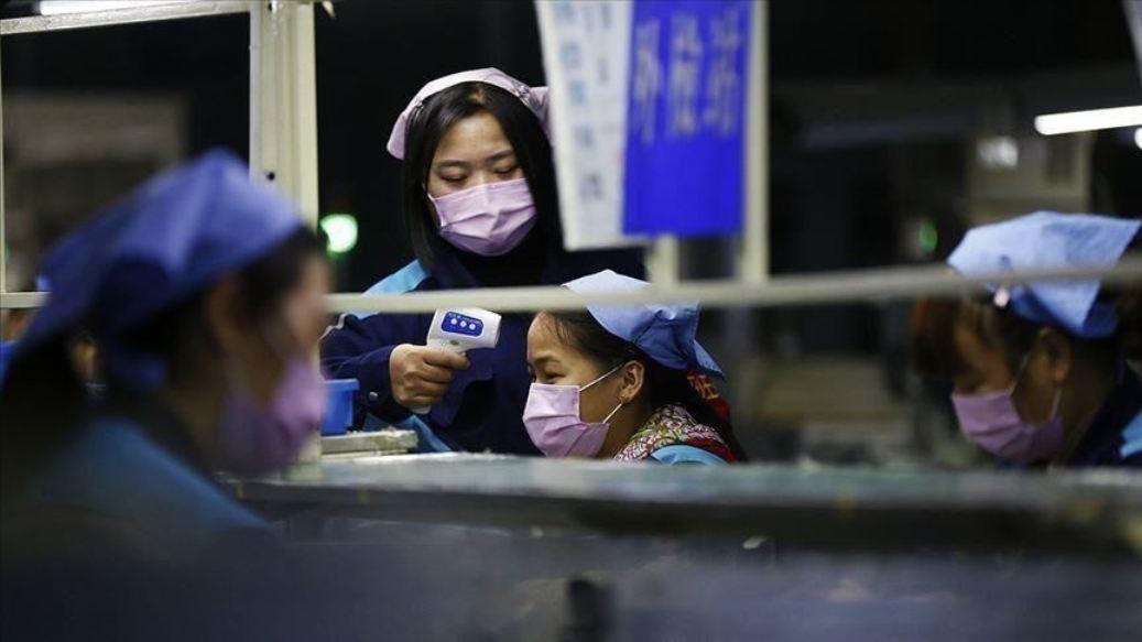 Od korona virusa umrlo 1.873, zaraženo 73.000 ljudi