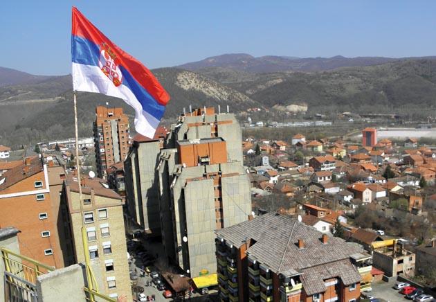 Kandidati Srpske liste pobedili u sve četiri opštine na severu KiM