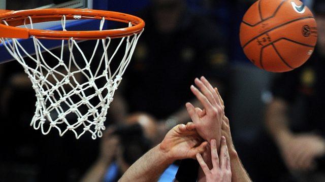 Pobed košarkaša Zvezde protiv Cibone u Zagrebu