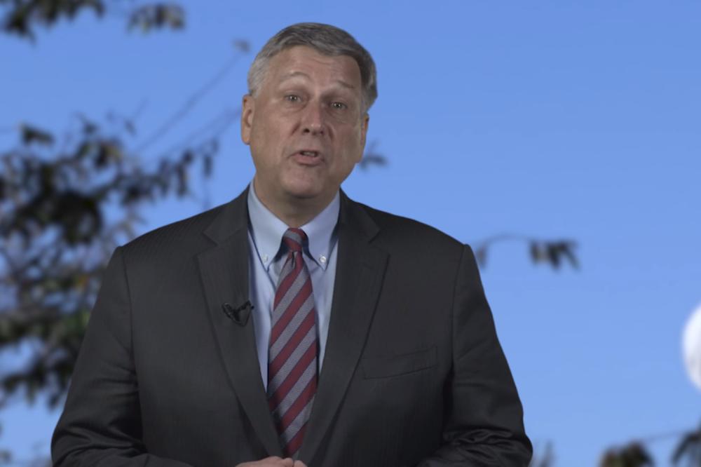 Ambasador SAD u Prištini: Sutrašnja sednica je istorijska