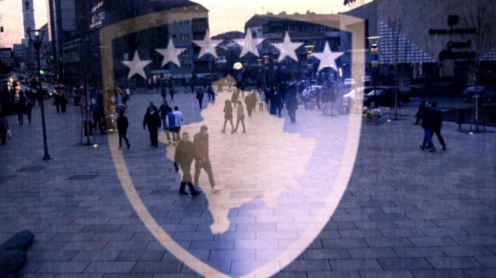 Priština: Parlament sutra o poverenju Kurtiju