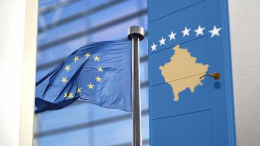 Koha: Nikad pre iz EU nisu tako jasno rekli da Kosovo* za njih nije država